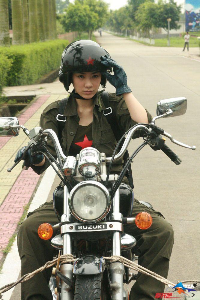 摩托吧 moto8 中国最具影响力的